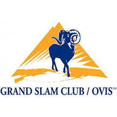 Ibexhuntspain - Grand Slam Club