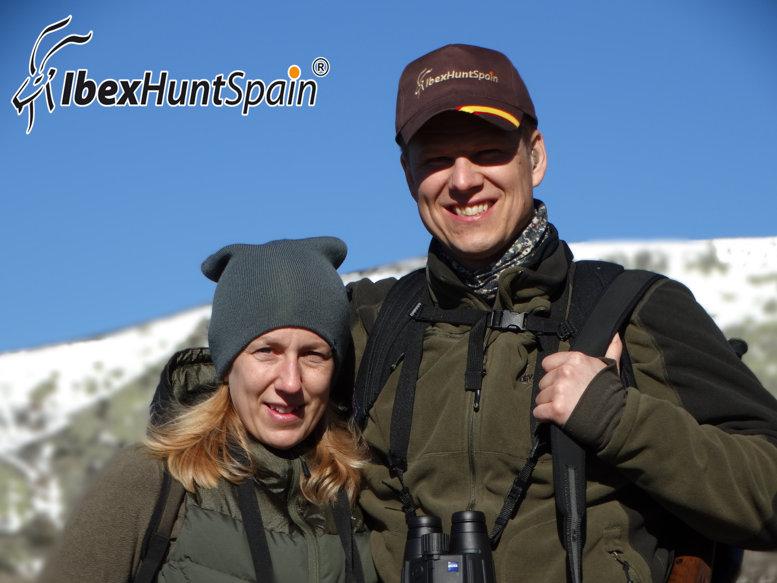 Gredos_ibex_hunt_Spain (1)