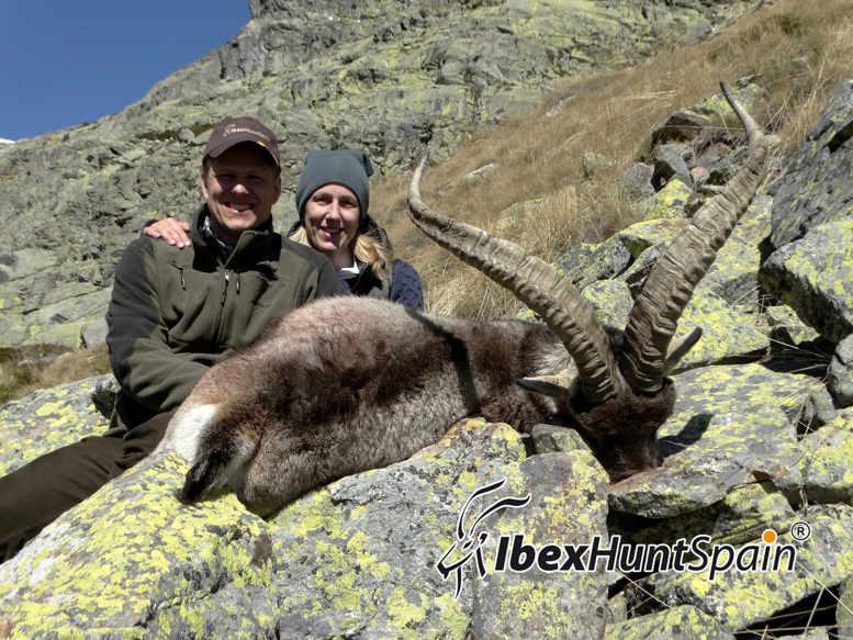 Gredos_ibex_hunt_Spain (3)
