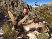 Ronda Ibex hunt