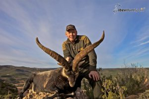 Beceite Ibex, Beceite Ibex Hunt, Beceite Ibex Hunting In Spain. Hunting Beceite Ibex,
