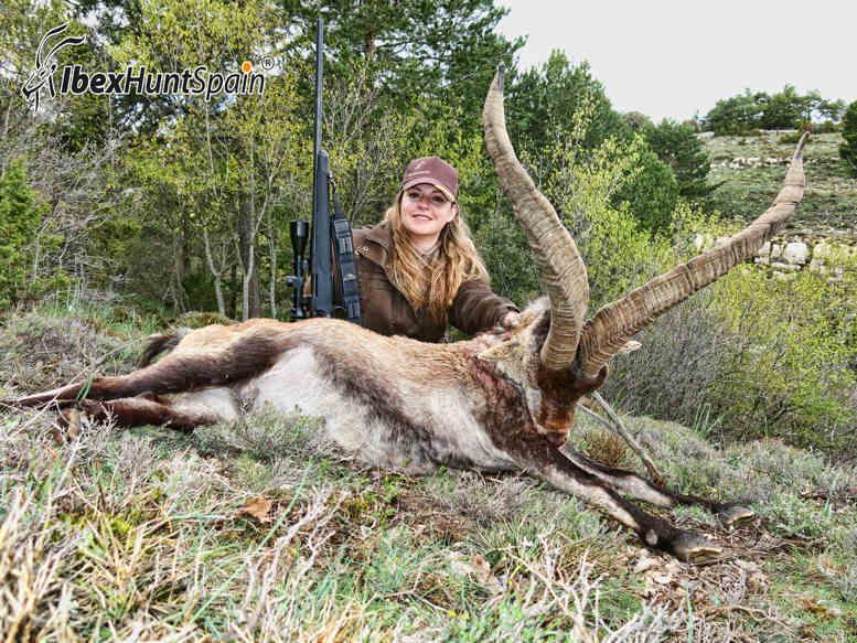 beceite-ibex-hunting- (1)