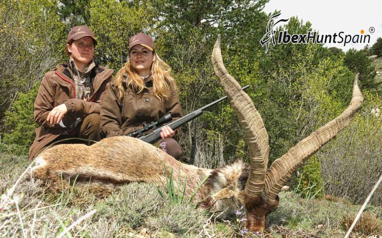 beceite-ibex-hunting- (2)