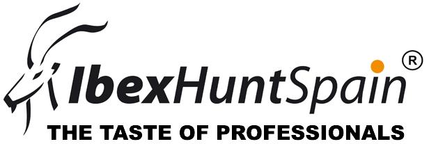 logo-ibexhuntspain