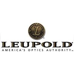 logo-leupold