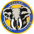 sello-dallas-safari-club