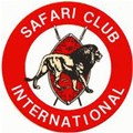sello-safari-club-internati
