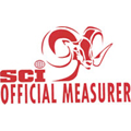 sello-sci-measurer