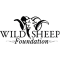 sello-wild-sheep-foundation