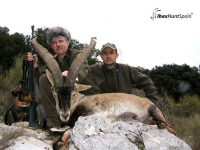 Southeastern Ibex hunt in Spain, Southeastern Ibex, Southeastern Ibex Hunting in Spain, Southeastern Ibex hunting in Spain, Hunting Southeastern Ibex in Spain, Sierra Nevada Ibex, Sierra Nevada Ibex hunt, Sierra Nevada Ibex Hunting, Sierra Nevada Ibex hunting in Spain, Hunting Sierra Nevada Ibex, Southeastern Ibex Hunting