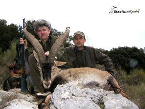 Southeastern Ibex hunt in Spain, Southeastern Ibex, Southeastern Ibex Hunting in Spain, Southeastern Ibex hunting in Spain, Hunting Southeastern Ibex in Spain, Sierra Nevada Ibex, Sierra Nevada Ibex hunt, Sierra Nevada Ibex Hunting, Sierra Nevada Ibex hunting in Spain, Hunting Sierra Nevada Ibex, Southeastern Ibex Hunting